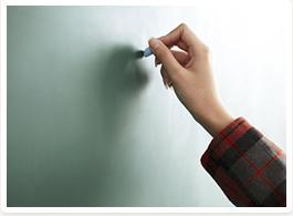语文高级教师3